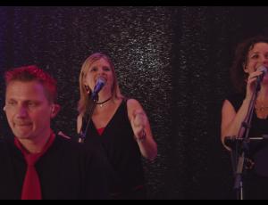 BeeJay Singers